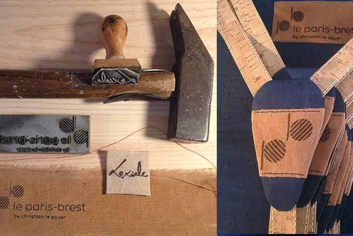 block-print-technique-traditionnelle-loxiale-pour-le-paris-brest-