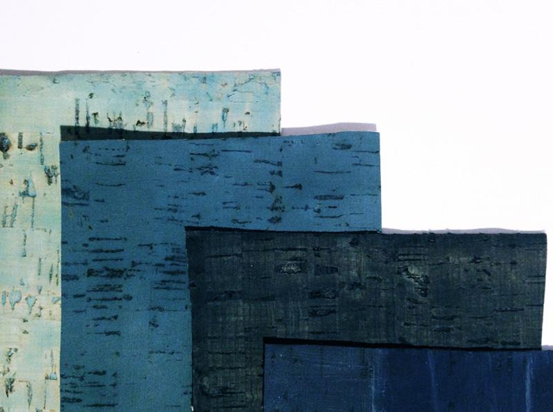 gamme couleur camaieu indigo loxiale couleur vegetale textile mode responsable ethique fashion design loxiale